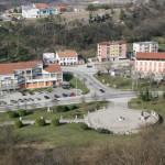 Buzet_10022008_002
