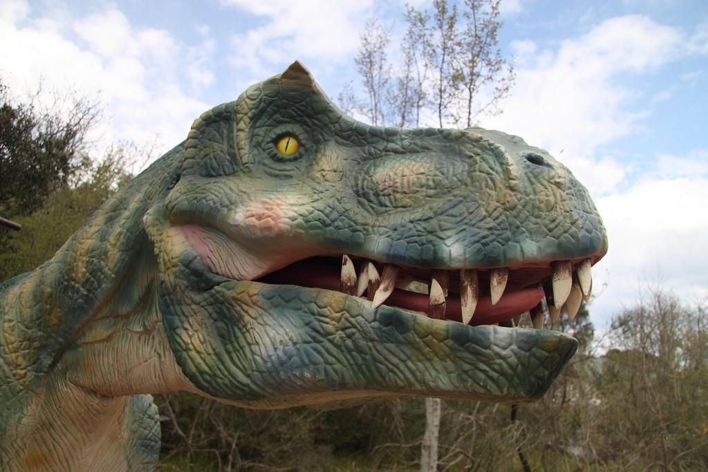 Dinosaurusi u Funtani_11042010_004