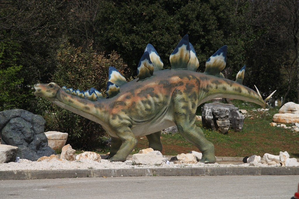 Dinosaurusi u Funtani_11042010_007