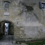Grožnjan_20122008_002