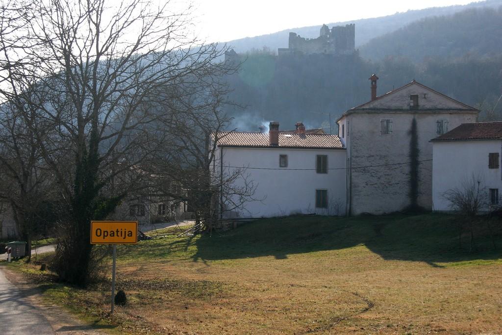 Kostel_10022008_011