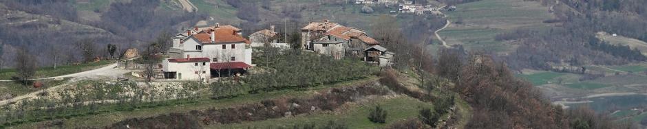 Izleti po Istri i okolici