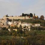 Parenzana Livade-Motovun_004