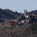 Parenzana Livade-Oprtalj_008