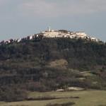 Parenzana Livade-Oprtalj_009