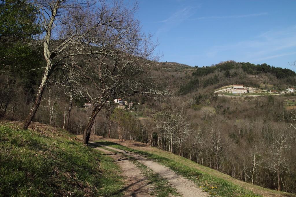 Parenzana Livade-Oprtalj_010