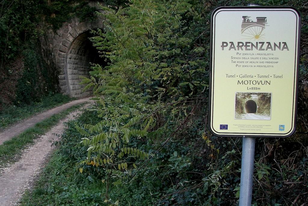 Parenzana Motovun_22112008_02