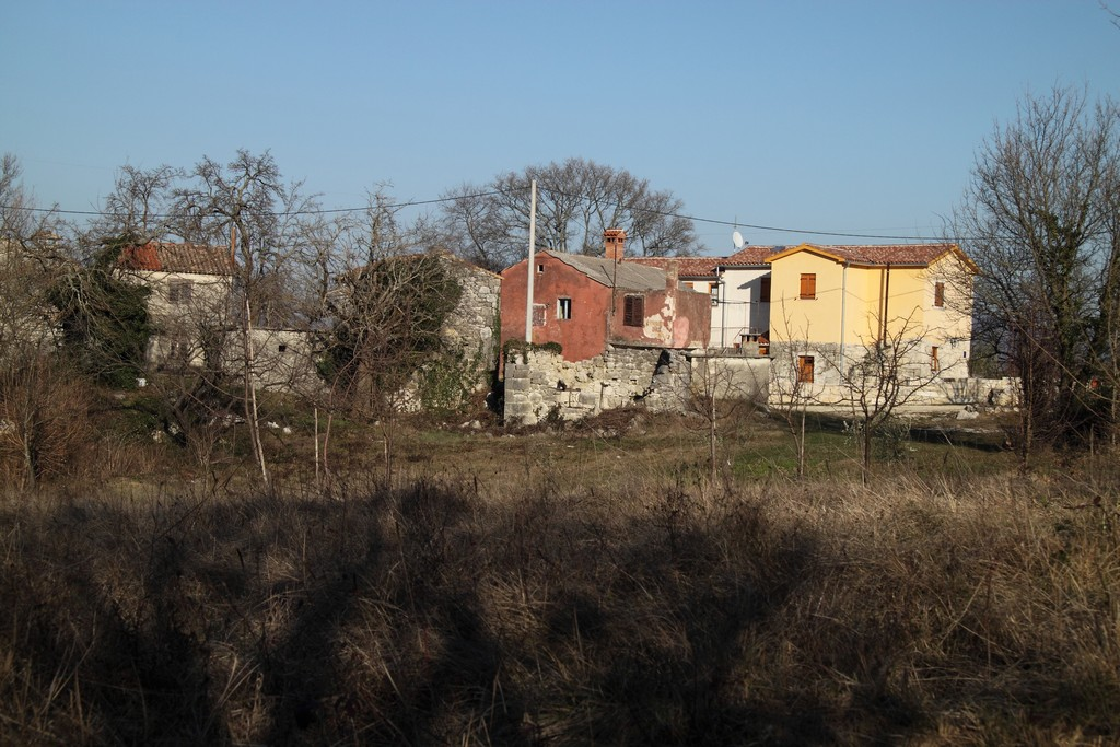 Pićan-Rimanići_23012010_009