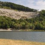 Bajer jezero_13082012_009