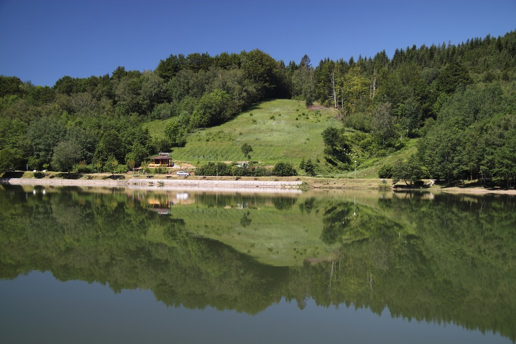 Bajer jezero_16062012_003