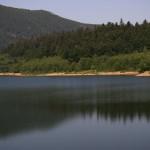 Bajer jezero_23052009_011