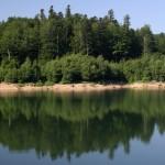 Bajer jezero_23052009_012