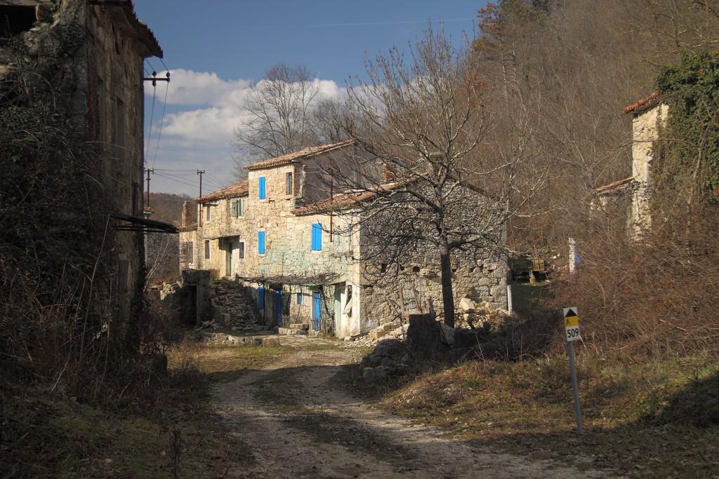 Benčići_16022013_0132