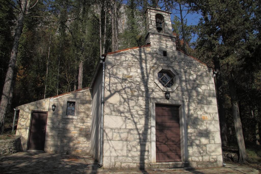 Istarske toplice_12112011_003