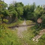 Put za Kaštelir