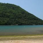 Limski zaljev