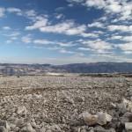 Planina Mjesec_12012013_015
