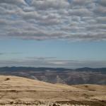 Planina Mjesec_12012013_020