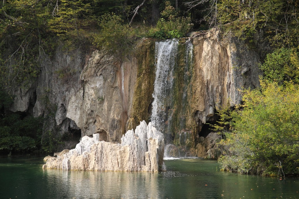 Plitvička jezera_001