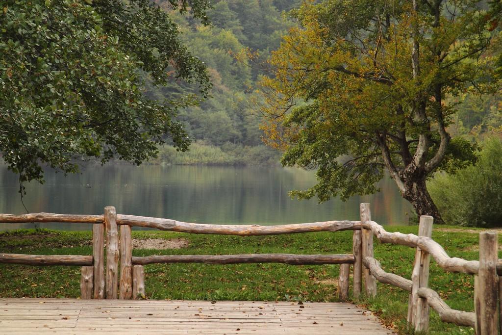 Plitvička jezera_002