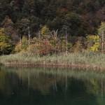 Plitvička jezera_004