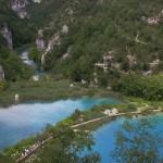 Plitvička jezera_011