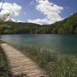Plitvička jezera_014