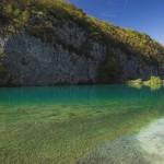 Plitvička jezera_015