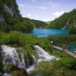 Plitvička jezera_016