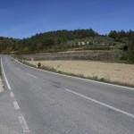 Parenzana_24102015_006