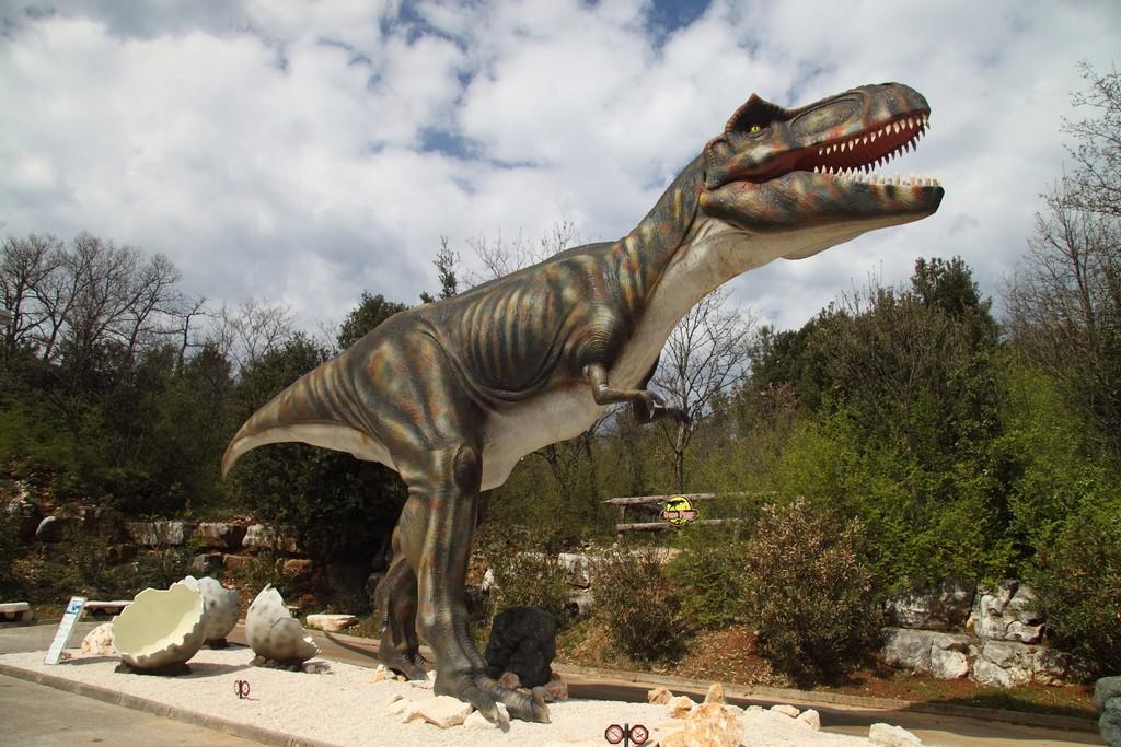 Dinosaurusi u Funtani_11042010_001
