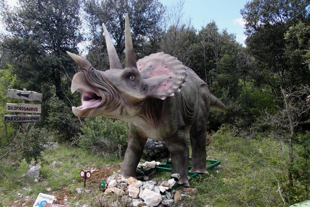 Dinosaurusi u Funtani_11042010_002