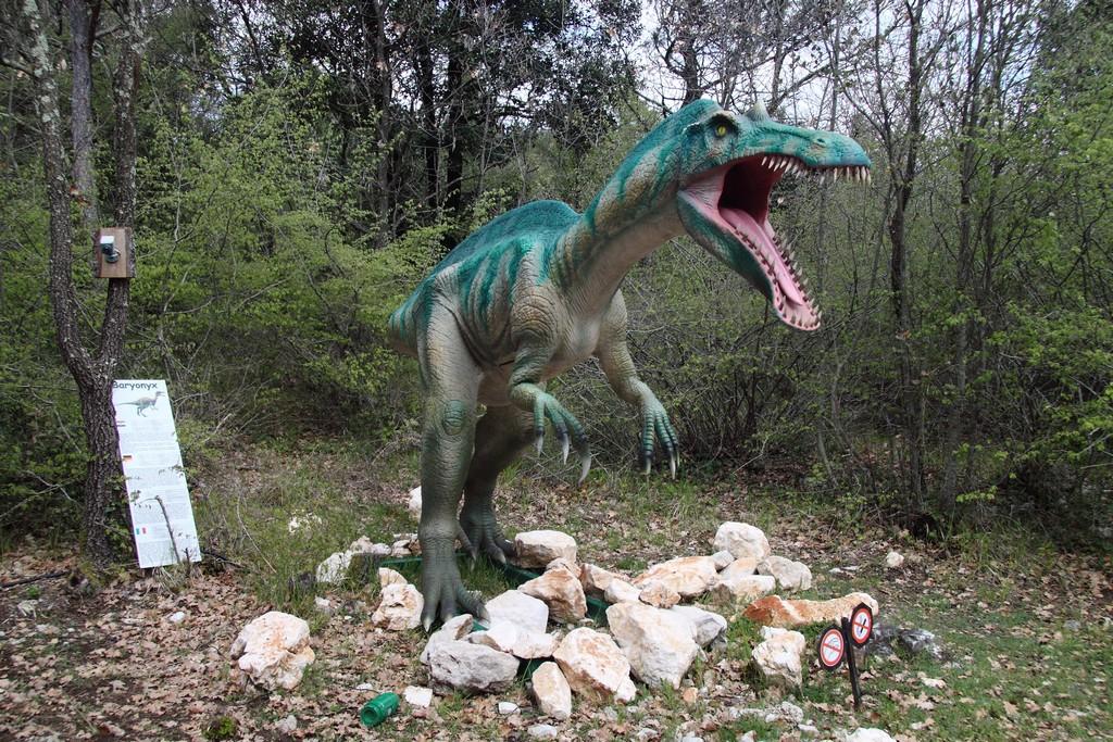 Dinosaurusi u Funtani_11042010_003