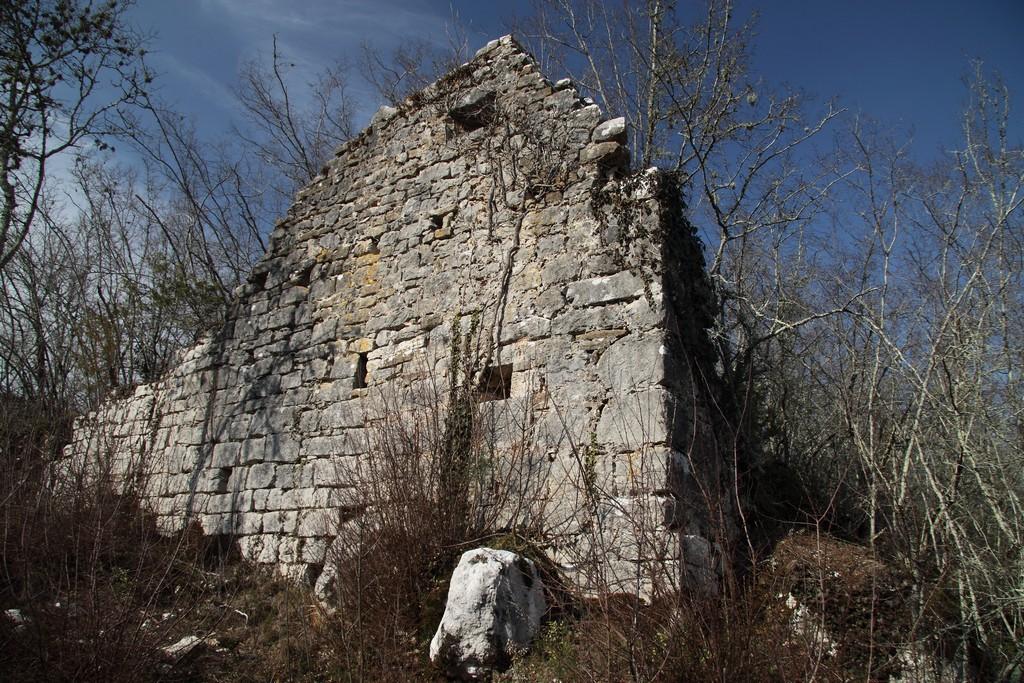 Grdoselo-Zelengrad_18022012_005