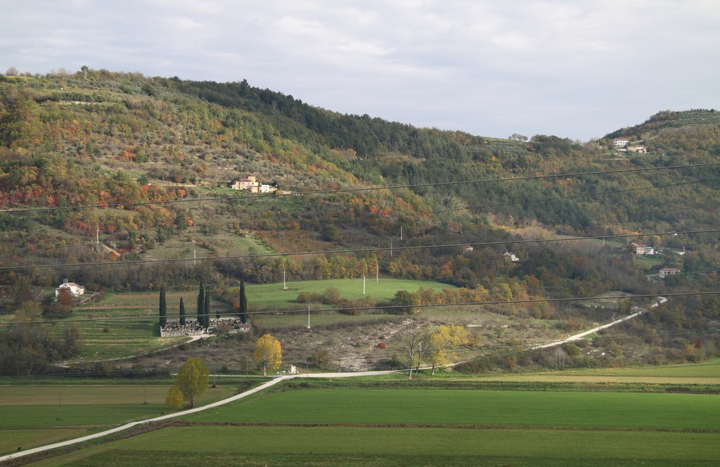 Parenzana Livade-Motovun_001