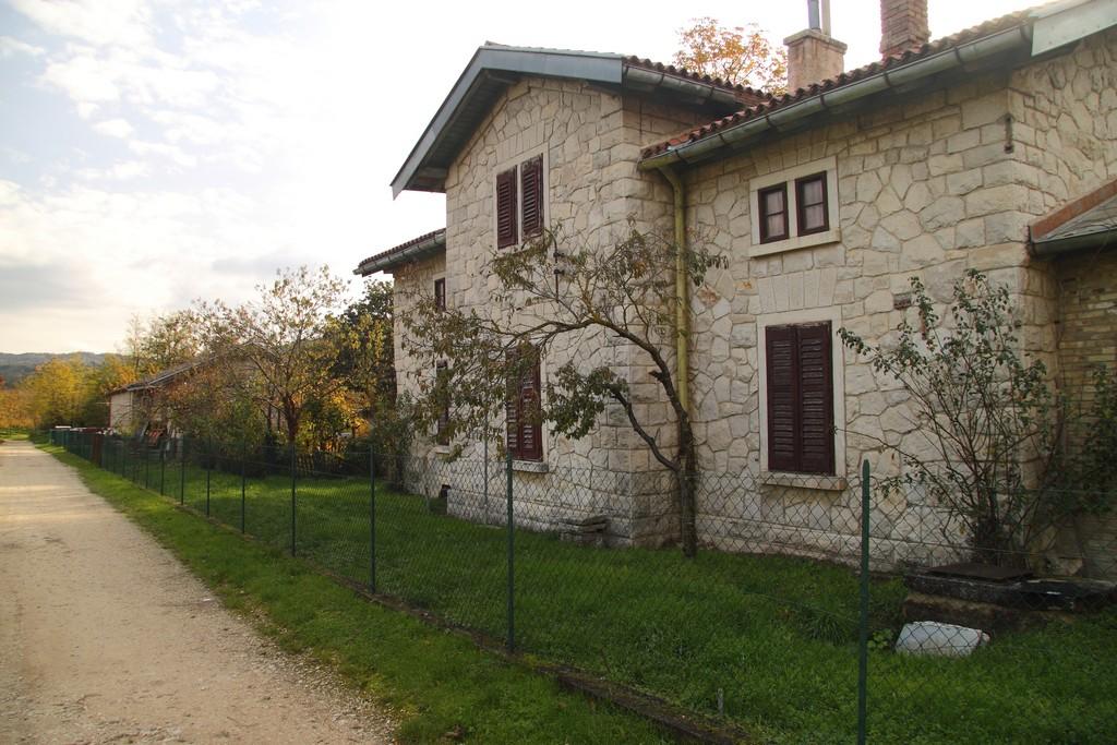 Parenzana Livade-Motovun_005