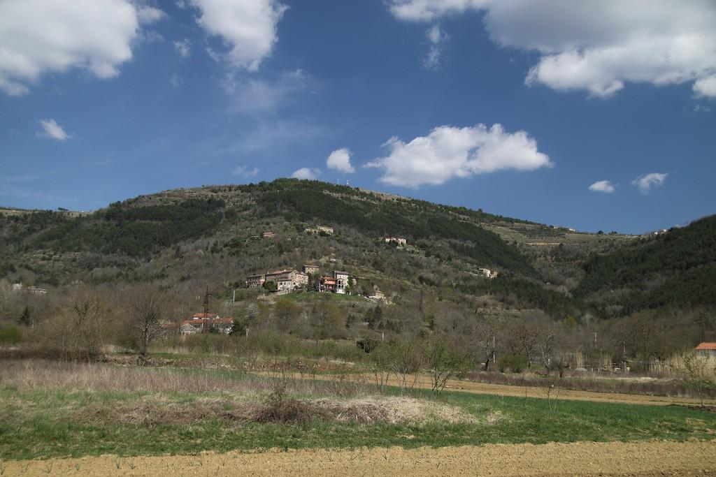 Parenzana Livade-Oprtalj_001
