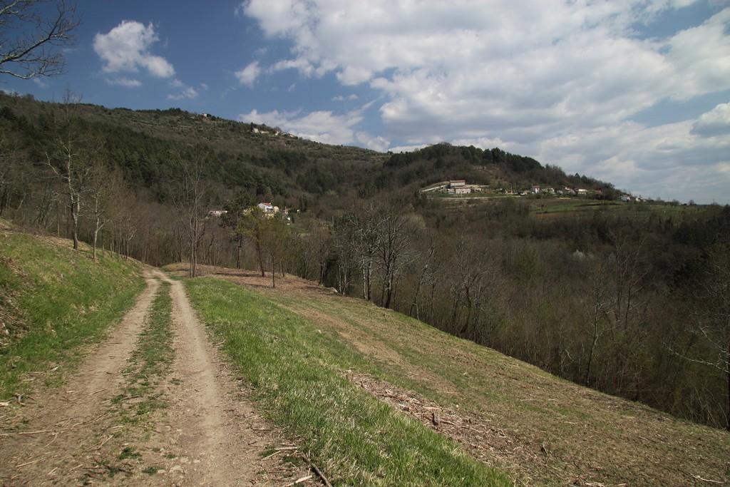 Parenzana Livade-Oprtalj_004