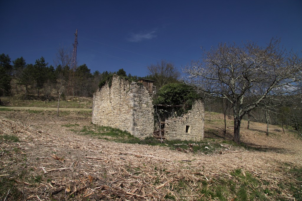 Parenzana Livade-Oprtalj_005