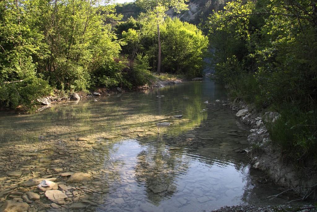 Staza slapova_07052011_017