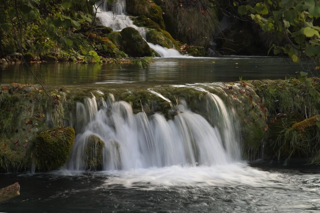 Plitvička jezera_007