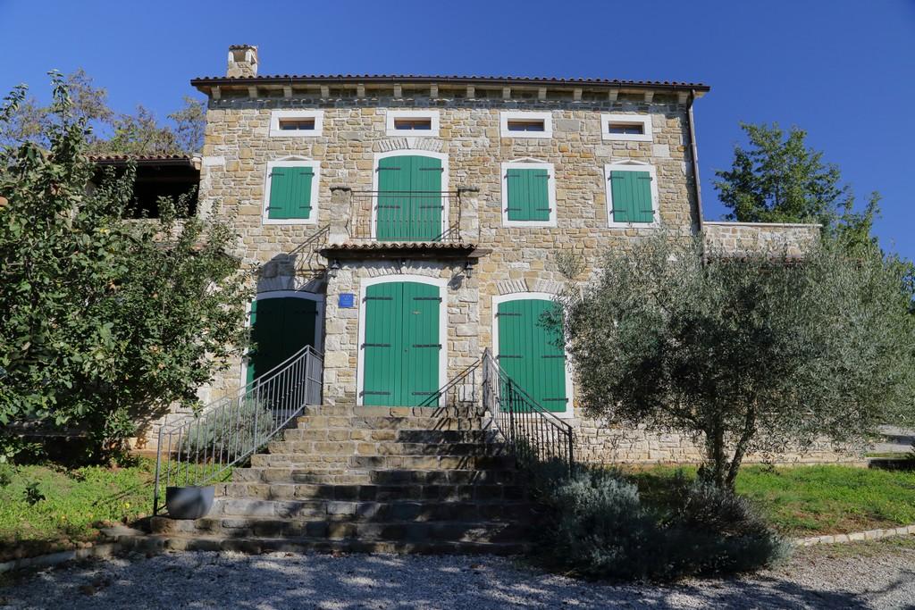 Parenzana_24102015_004